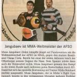 Kampfsport Offenburg Ortenau, Kickboxen, Leichkontakt, Vollkontakt, K-1, Boxen, MMA, Brazilian Jui-Jitsu, Freefight