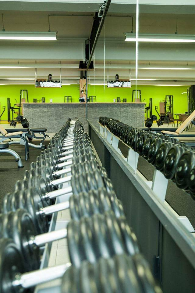 mirkos-gym-offenburg-fitness-center-krafttraining-cardio-sport-1