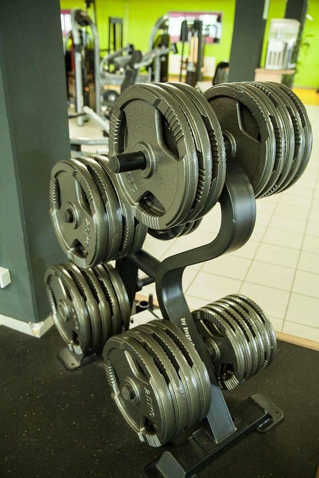 mirkos-gym-offenburg-fitness-center-krafttraining-cardio-sport-3
