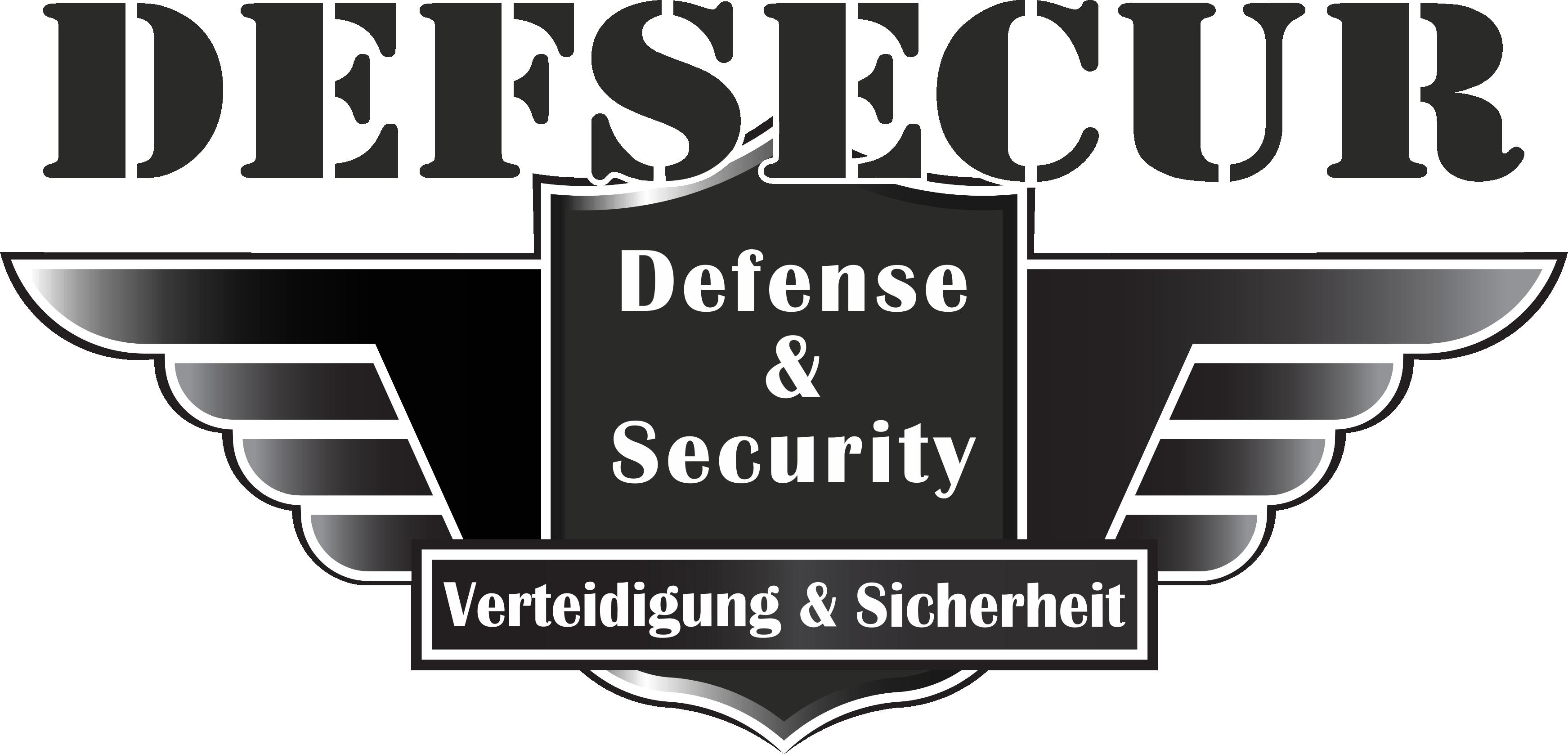 Defsecur - Defense & Security