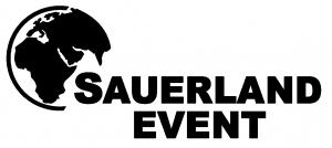 Sauerland Event Partner von Mirko´s Fight Gym