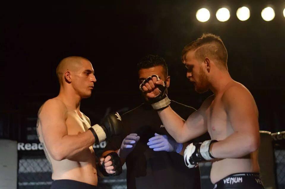 charity fight night, dornbirn, mirkos fight gym - 7