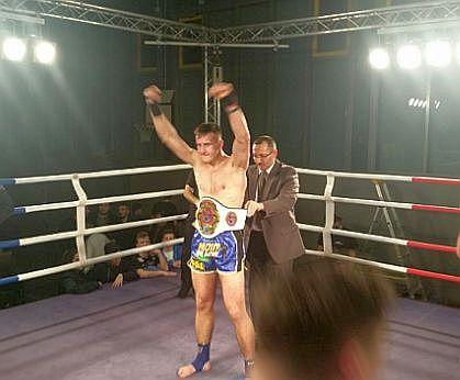 vadim feger-em fight-k1-wmfc-haiger-1