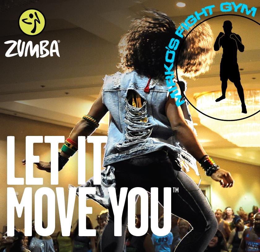 zumba-timea szasz-mirkos fight gym-offenburg-fitness-kampfsport-wellness-22