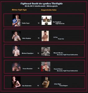 mirkos fight night, schutterwald, 20.06.2015, kickboxen, k1, boxen, mma-1