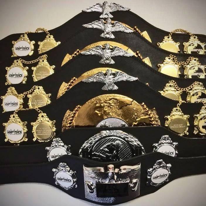 mirkos fight night, schutterwald, 20.06.2015, kickboxen, k1, boxen, mma, titelfights