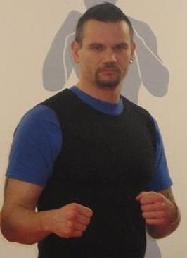 mirkos fight gym, mirko reinhard, boxen, kickboxen, k1, offenburg